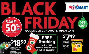 black friday jewelry sale petsmart black friday ad scan for 2013 free shipping on petsmart