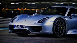 porsche 918 the awesome porsche 918 top gear series 21 bbc youtube