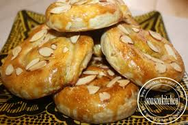 choumicha cuisine marocaine m hencha à la pastille cuisine de choumicha cuisine marocaine