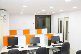 Interior Designers In Chennai Interior Designing In Chennai Interior Designers And Decorators