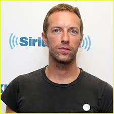 coldplay jokes chris martin hints coldplay could be retiring after seventh studio
