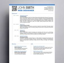 graphic designer resume graphic design resume kukook