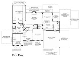 cul de sac floor plans line lexington pa new homes for sale new britain woods