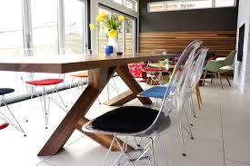 Charles Eames Chair Replica Design Ideas Design Ideas Charles Eames And Clear Eames Eiffel Also Eames