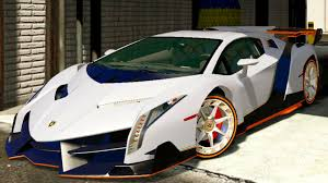 lamborghini sports cars lamborghini veneno roadster car wash lamborghini supercar wash