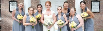 real wedding vintage elegance in grey u0026 yellow two bright