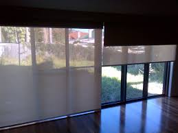 roller blinds shutters u0026 blinds solutions