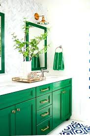 paint bathroom vanity ideas painting bathroom cabinet color idea kitchen cabinets painted paint