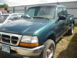 02 ford ranger parts used 1999 ford ranger engine accessories fuel injection parts fue