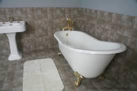 Clawfoot Bathtub Feet 67