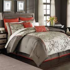 Discount Bed Sets Discount Designer Comforter Sets Contemporary King Bedroom Modern
