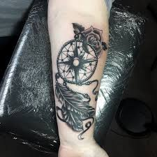 black and grey tattoo gallery u2014 mel u0027s tattoo studio