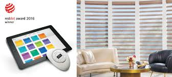 hunter douglas powerview motorization in pittsburgh pa