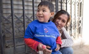 samaritan u0027s purse u2014 international relief
