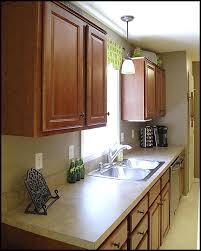 pendant light over sink mini pendant light over sink about household appliances