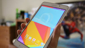 7 inch android tablets are there any good left dgit