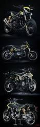 4345 best motorcycles images on pinterest car bee and horses