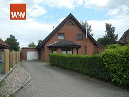 Haus Zum Kauf Haus Zum Kauf In Spelle Großes Einfamilienhaus In Zentraler Lage