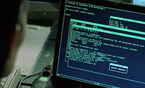 online ethical hacking training and testing