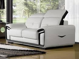 canap de luxe stupéfiant canape luxe canap canape cuir de luxe canap en cuir 2