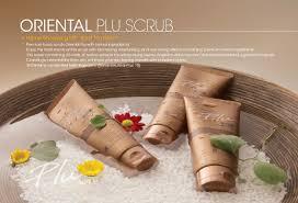 Plu Scrub plu premium scrub 200g manufacturers plu premium
