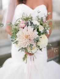 Wedding Dress Eng Sub Best 25 Dahlia Bouquet Ideas On Pinterest Dahlia Wedding