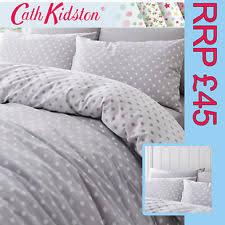 Cath Kidston Duvet Cover Sale Cath Kidston Spotted Bedding Sets U0026 Duvet Covers Ebay