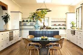 applique murale cuisine design le murale cuisine luminaire mur cuisine applique murale cuisine