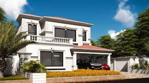 1 kanal home design
