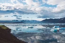 msc environmental economics and climate change