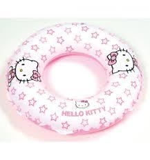 Tirelire Hello Kitty by Hello Kitty Paradis