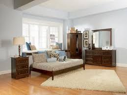 ikea armoire wardrobe closet pictures u2014 all home ideas and decor