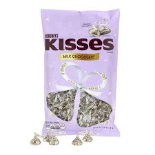 Where Can I Buy Chocolate Rocks Amazon Com Gourmet Gifts Grocery U0026 Gourmet Food