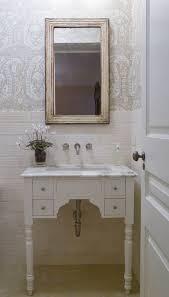 Cottage Bathroom Vanity by 249 Best Bathrooms Powder Room Half Bath Images On Pinterest