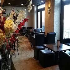 3150 restaurants near me in woodcliff lake nj opentable