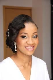 71 best black women wedding hairstyles u0026 wedding ideas images on