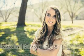 graduation announcements special senior portraits