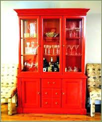 antique white corner cabinet white corner china cabinet antique white corner cabinet cabinet
