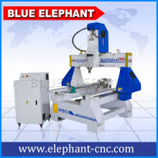 Cnc Wood Cutting Machine Price In India by Homemade Thermwood Vietnam India Dubai 3d Mini Cnc Wood Carving