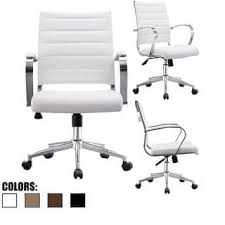 Colorful Desk Chairs Classic Office Chairs U0026 Accessories Shop The Best Deals For Nov