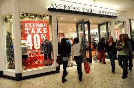 marshalls black friday 21 secrets american eagle employees will never tell you