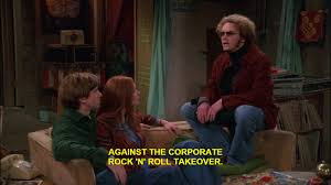 hyde s 10 funniest quotes from that 70s show ifc