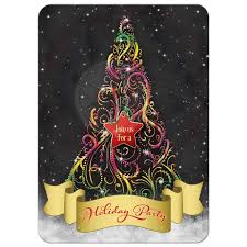 2012 Ornament Exchange Inkablinka - 23 best xmas images on pinterest black gold cards and cheer