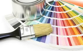 free paint color visualizer programs designing idea