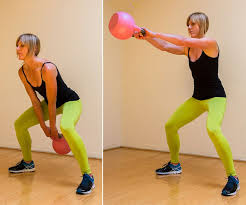 kettlebell swing for weight loss 266 best bindy s kettlebell swings only images on