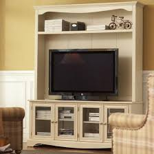 media stand hutch at a reasonable price light designers vs