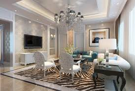 Accessories For Living Room by Great Tips For Styling Your Home With Luxurious Home Decor