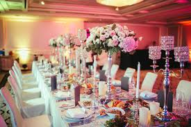 wedding venues new orleans wedding venues in new orleans new orleans wedding packages