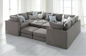the most comfortable sofa bed fancy most comfortable sofa sleeper most comfortable couch in the