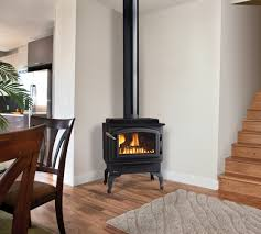 gas stoves classic c34 kastle fireplace